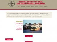 ga-oms.org