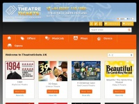 Theatretickets.uk