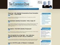 thecopyrightzone.com