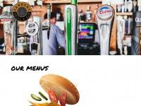 tannersgrillandbar.com