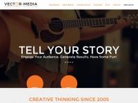 vector-media.com
