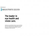 aoa.org