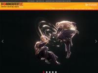 summerfest.com