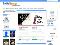 indiegroup.com