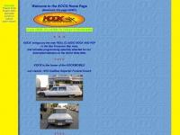 koox.net