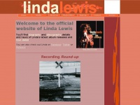 lindalewis.co.uk