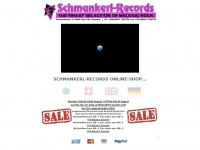 schmankerl-records.com