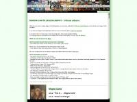 magna-carta.info