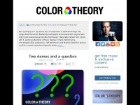 colortheory.com