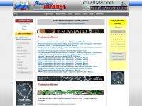 Accordion Russia - Новости о баяне и аккордеоне в России