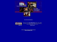 idnmusic.com