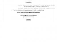 dougcox.org