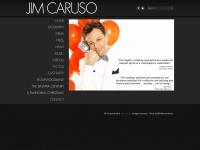 jim-caruso.com