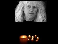Omega.hu - Omega Rock