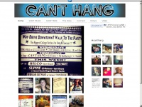 canthang.com