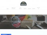 carrigalinecheese.com