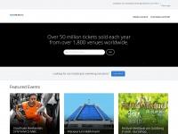 etix.com