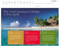 supertravel.co.uk