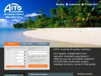 aito.co.uk