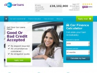 Clickcarloans.co.uk