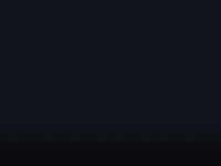 cartographic.info Thumbnail