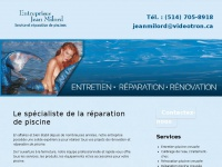 reparationpiscine.ca