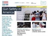 Everytownresearch.org