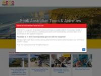 tourstogo.com.au