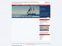 gulet-charter-croatia.com