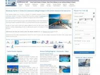 sailgreece.net