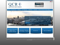Qcresearch.co.uk