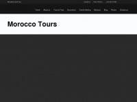 marrakech-camel-trips.com