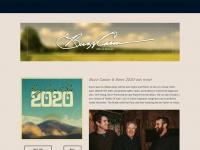 buzzcason.com