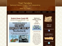 Trailtenders.org
