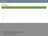 hostedbizz.com