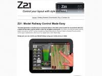 z21.co.uk Thumbnail