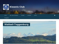 kiwanis-wattwil.ch