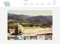 thegreenvintage.com