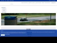 keep.eu Thumbnail