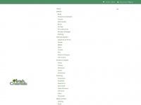 irishcrossroadsonline.com