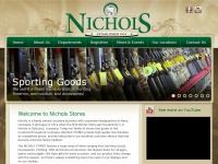 nichols-stores.com