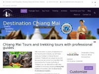 destinationchiangmai.net