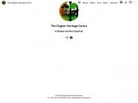 clogherheritage.com