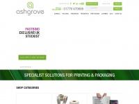 ashgrovetrading.com