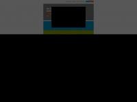 Destinyarts.org