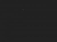 vipluxurylimos.com.au