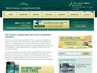 Yachtauctions.com - Boats for Sale, Yachts for Sale, Repo Boats, Luxury Yacht Auctions, Used Boats