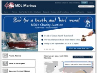 mdlmarinas.co.uk