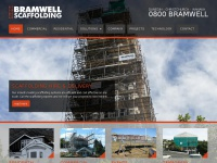 Bramwellscaffolding.co.nz
