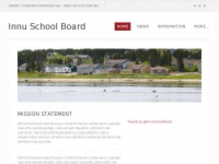 Innueducation.ca